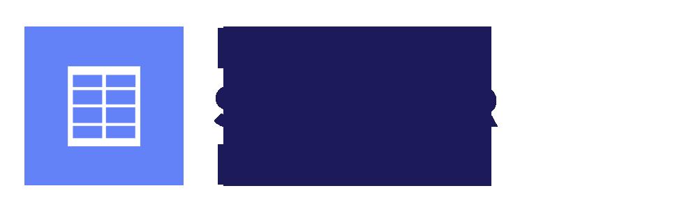 Industrial Roller Shutter Doors Midrand | WhatsApp Message: 083 798 4498